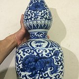 瓷魅古玩艺术收藏