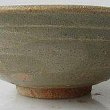宋代青釉碗