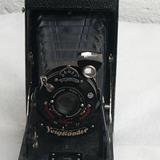 复古胶卷相机,100起价手慢则无 冲信誉,冲交易量