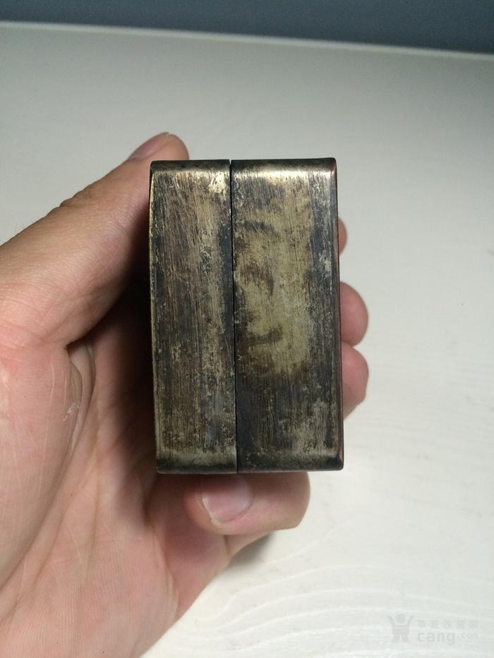 铜墨盒666666图4