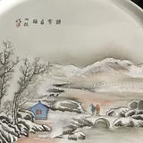拍卖会刘以桂精品茶壶一套补图