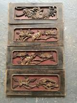 江西古董商