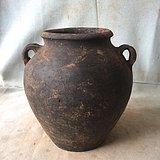 假一赔十,2200年前的战果汲水两系罐