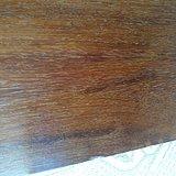 老海南黄花梨木板