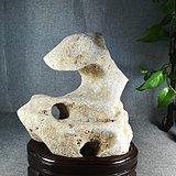 太湖石原石