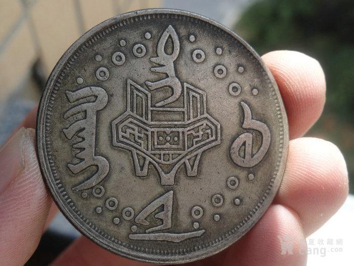 寿星银元喜欢的可联系