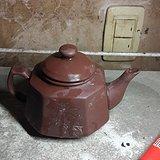 创汇期外销中国紫砂壶 全品