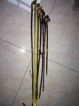 fanshang