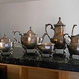 美��1847年��立 �_杰兄弟 公司咖啡�匚寮�套