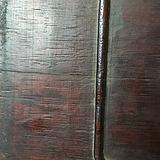 黄花梨花板补图2