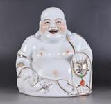 荟雅轩2011