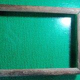 花梨小镜框