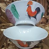 老枫溪鸡碗2个