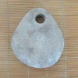 石斧 古石器 古代工具