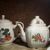 二把茶壶 全品